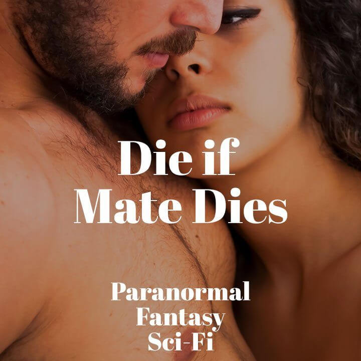 Die if Mate Dies Trope