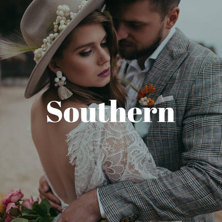 Southern Trope