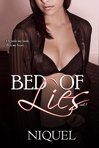 Niquel | Bed of Lies